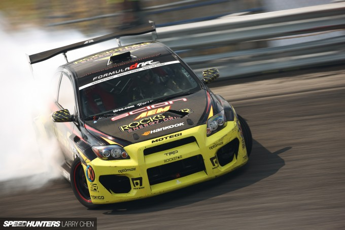 Larry_Chen_Speedhunters_evolution_of_steering_angle-39