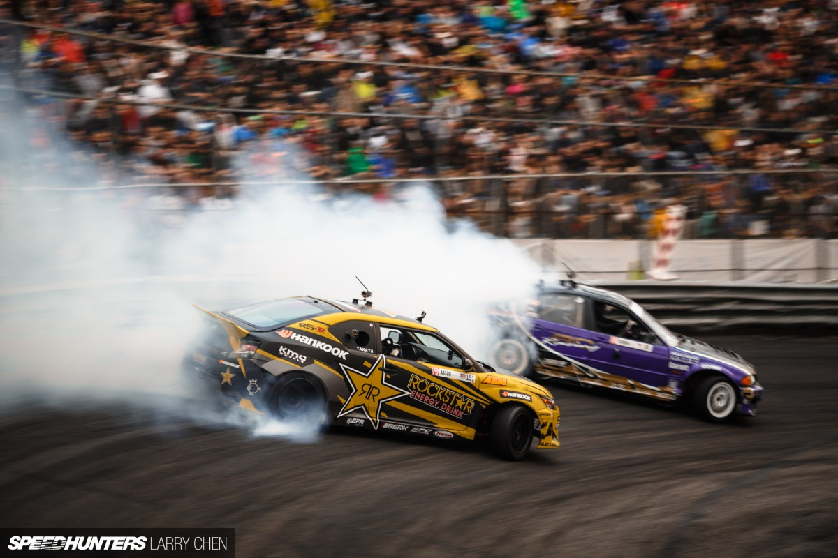 Larry_chen_speedhunters_evolution_of_steering_angle 40