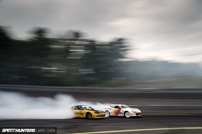 Larry_Chen_Speedhunters_evolution_of_steering_angle-41