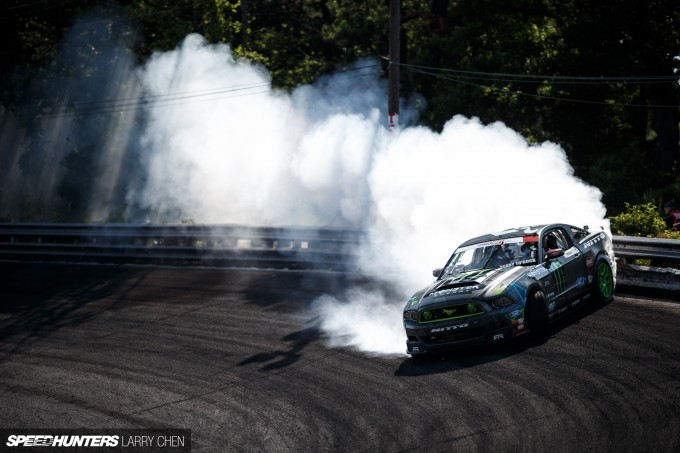 Larry_Chen_Speedhunters_evolution_of_steering_angle-42