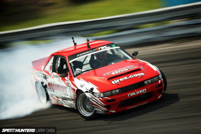 Larry_Chen_Speedhunters_evolution_of_steering_angle-43
