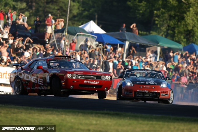 Larry_Chen_Speedhunters_evolution_of_steering_angle-47