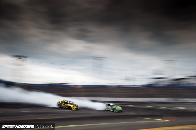 Larry_Chen_Speedhunters_evolution_of_steering_angle-5