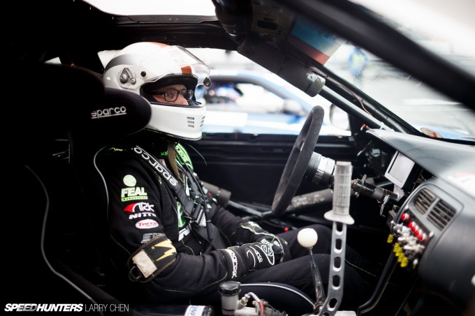 Larry_Chen_Speedhunters_evolution_of_steering_angle-54