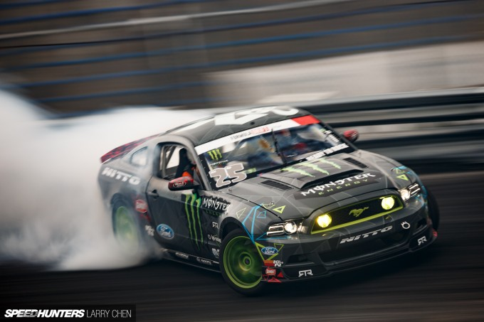 Larry_Chen_Speedhunters_evolution_of_steering_angle-57