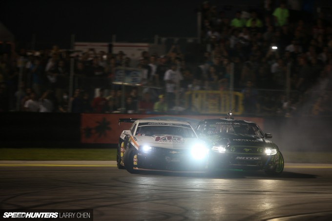 Larry_Chen_Speedhunters_evolution_of_steering_angle-59