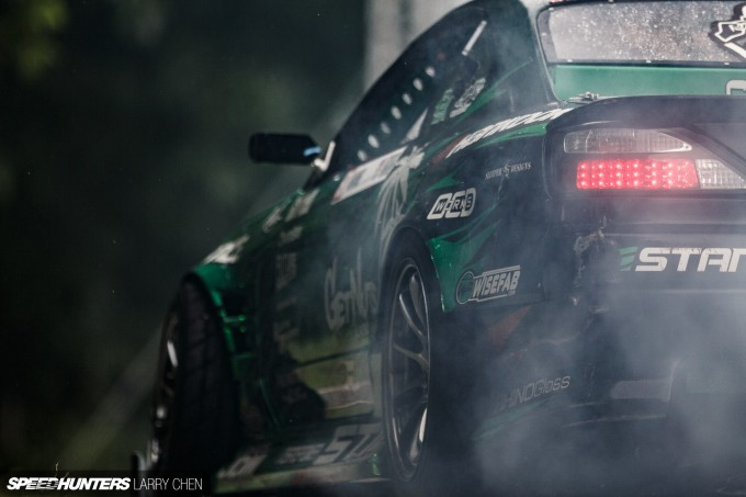 Larry_Chen_Speedhunters_evolution_of_steering_angle-64