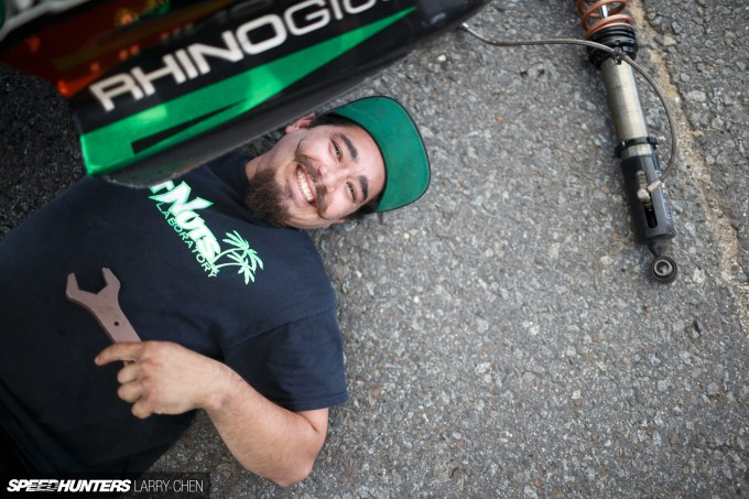 Larry_Chen_Speedhunters_evolution_of_steering_angle-65