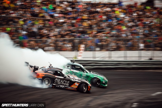 Larry_Chen_Speedhunters_evolution_of_steering_angle-66