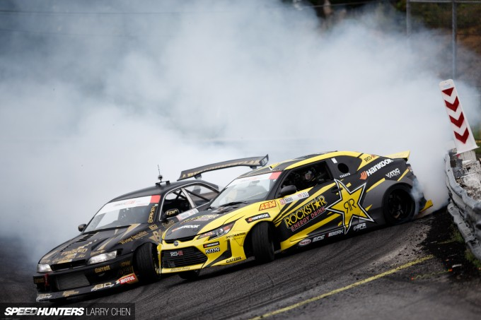 Larry_Chen_Speedhunters_evolution_of_steering_angle-7