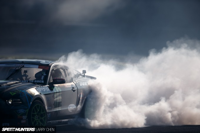 Larry_Chen_Speedhunters_evolution_of_steering_angle-70