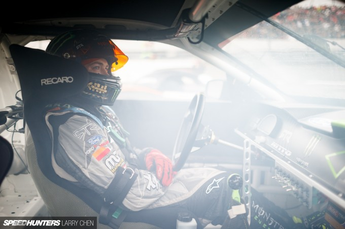 Larry_Chen_Speedhunters_evolution_of_steering_angle-73