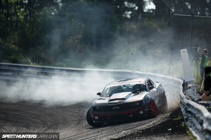 Larry_Chen_Speedhunters_evolution_of_steering_angle-75