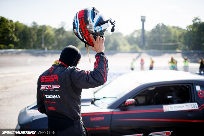 Larry_Chen_Speedhunters_evolution_of_steering_angle-76