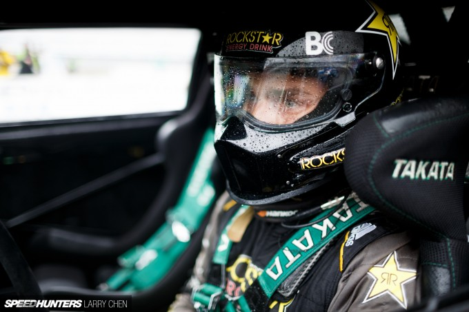 Larry_Chen_Speedhunters_evolution_of_steering_angle-8