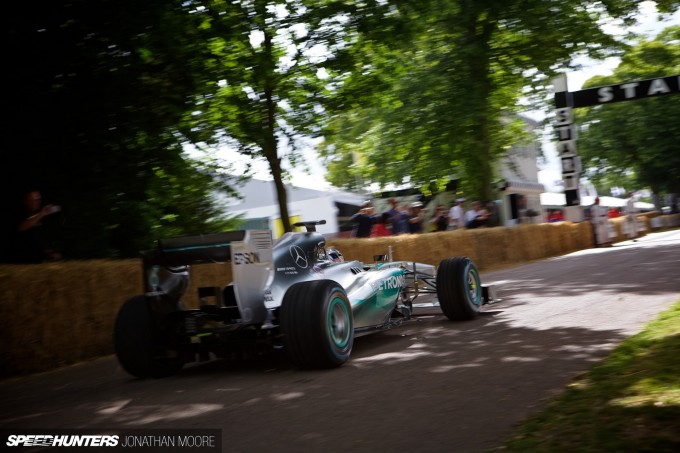 Goodwood_FOS-15-003