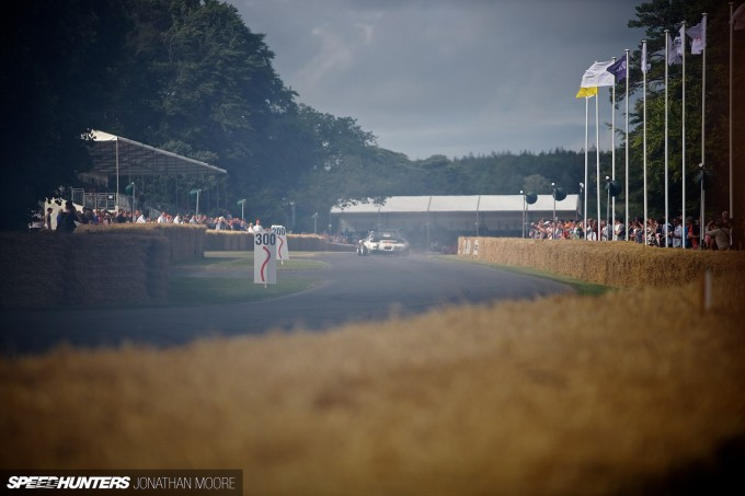 Goodwood_FOS-15-013