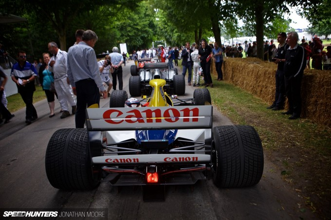 Goodwood_FOS-15-026