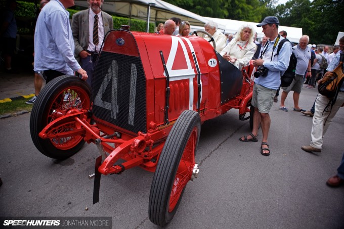 Goodwood_FOS-15-028