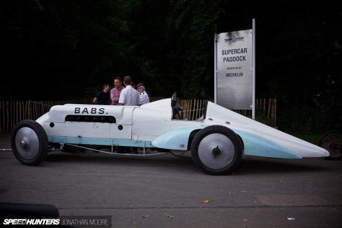 Goodwood_FOS-15-029