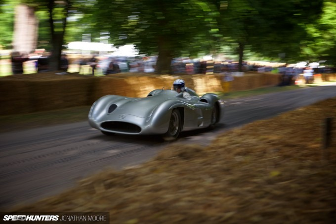 Goodwood_FOS-15-034