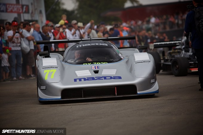 Goodwood_FOS-15-046