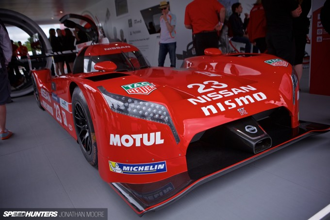 Goodwood_FOS-15-049