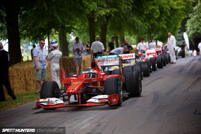 Goodwood_FOS-15-056