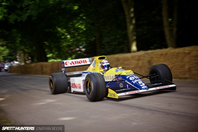 Goodwood_FOS-15-065