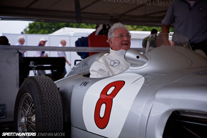 Goodwood_FOS-15-074