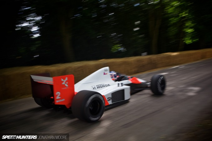 Goodwood_FOS-15-077