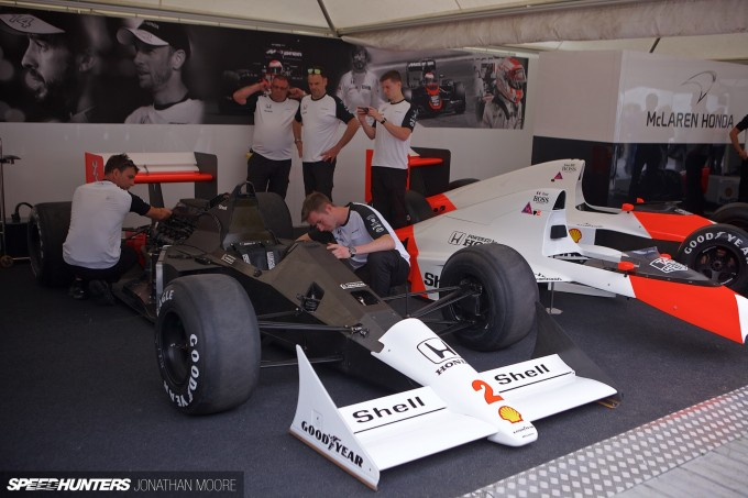 Goodwood_FOS-15-078