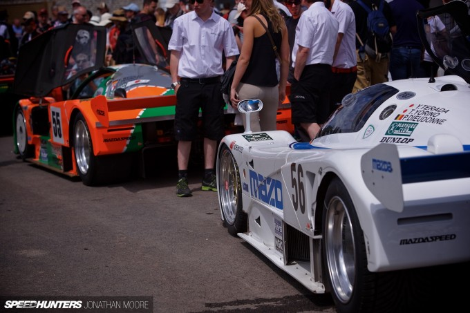 Goodwood_FOS-15-083