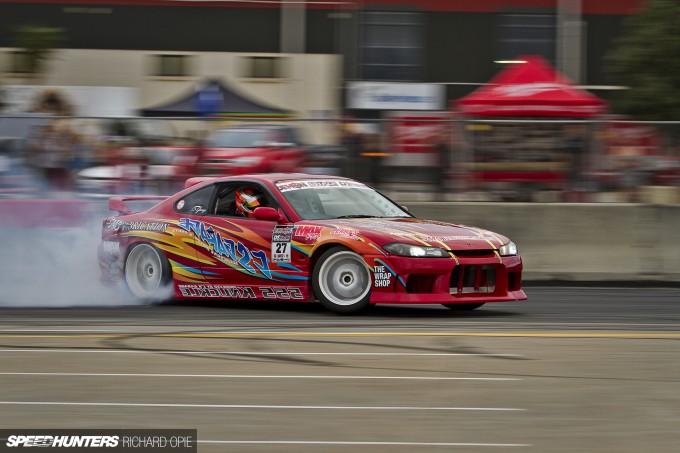 Nissan_Silvia_S15_Drift_SR20DET_Smyth (1)