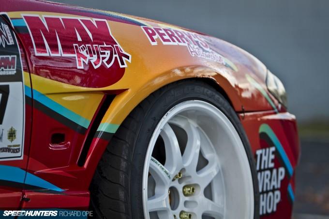 Nissan_Silvia_S15_Drift_SR20DET_Smyth (10)