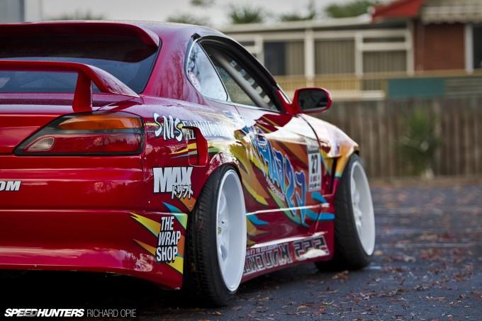 Nissan_Silvia_S15_Drift_SR20DET_Smyth (12)