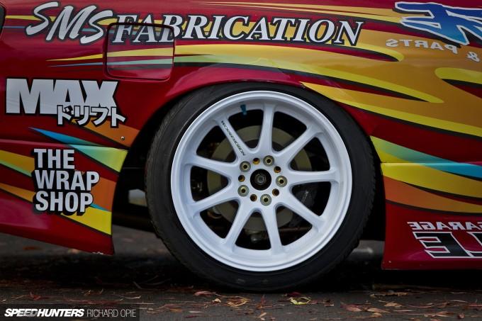Nissan_Silvia_S15_Drift_SR20DET_Smyth (14)