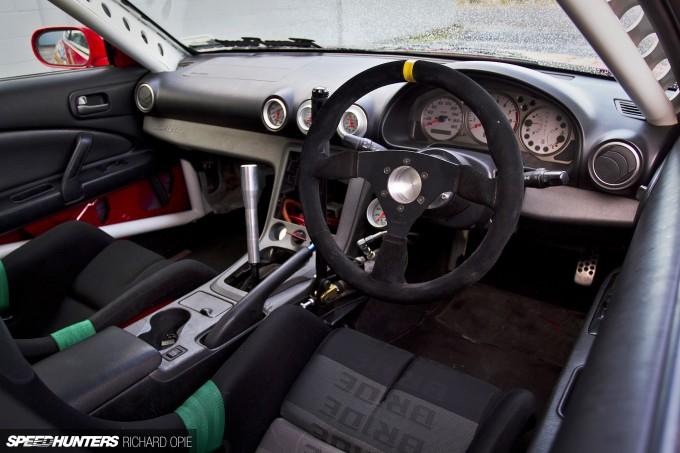 Nissan_Silvia_S15_Drift_SR20DET_Smyth (15)