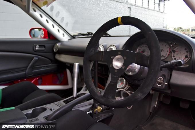 Nissan_Silvia_S15_Drift_SR20DET_Smyth (17)