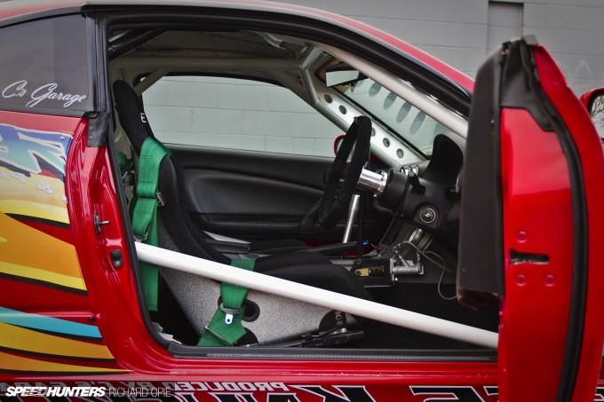 Nissan_Silvia_S15_Drift_SR20DET_Smyth (18)