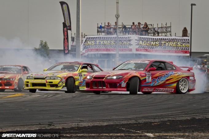 Nissan_Silvia_S15_Drift_SR20DET_Smyth (2)