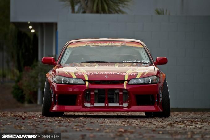 Nissan_Silvia_S15_Drift_SR20DET_Smyth (25)
