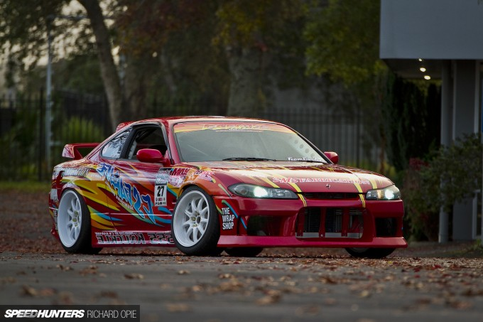 Nissan_Silvia_S15_Drift_SR20DET_Smyth (26)