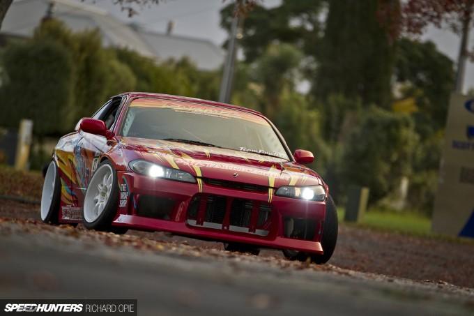 Nissan_Silvia_S15_Drift_SR20DET_Smyth (28)