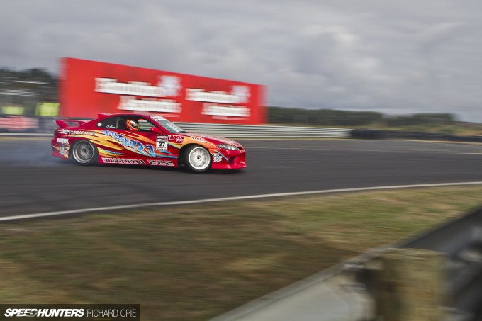 Nissan_Silvia_S15_Drift_SR20DET_Smyth (31)
