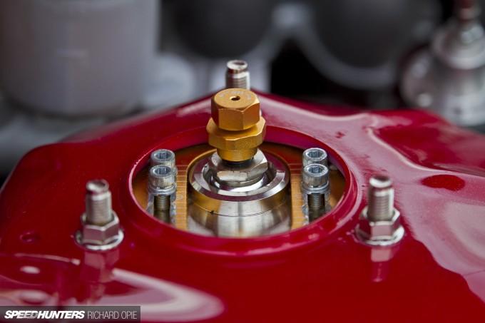 Nissan_Silvia_S15_Drift_SR20DET_Smyth (40)