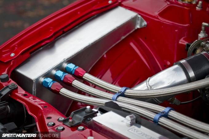 Nissan_Silvia_S15_Drift_SR20DET_Smyth (42)