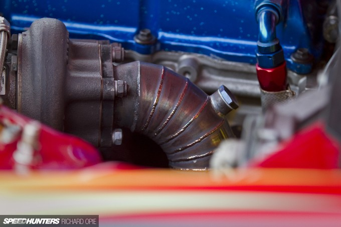 Nissan_Silvia_S15_Drift_SR20DET_Smyth (43)