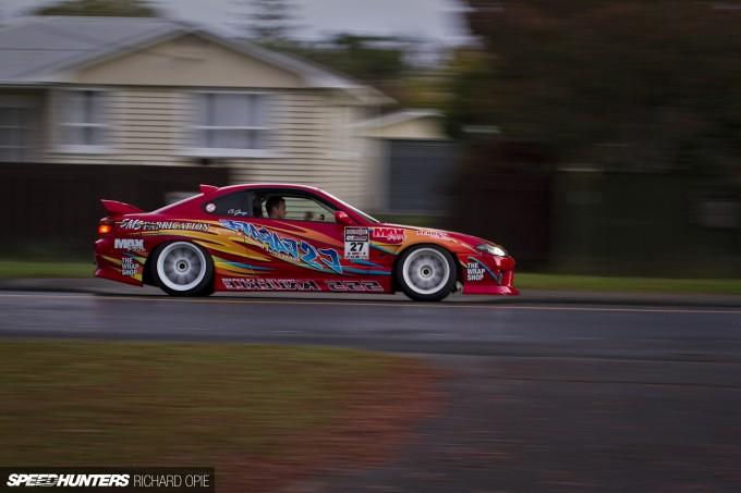 Nissan_Silvia_S15_Drift_SR20DET_Smyth (45)