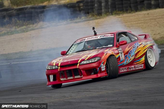 Nissan_Silvia_S15_Drift_SR20DET_Smyth (48)